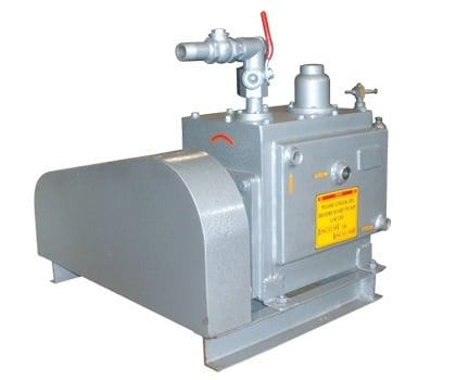oil-seal-rotary-high-vacuum-pumps