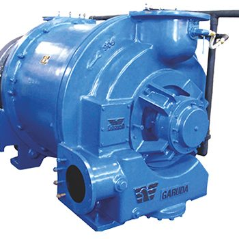 vacuum-pumps-conical-port