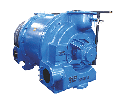 Vacuum Pumps manufacturer